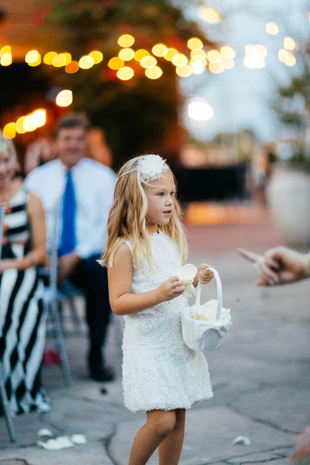 Wedding photography in houston Bertuzzi Photography-059