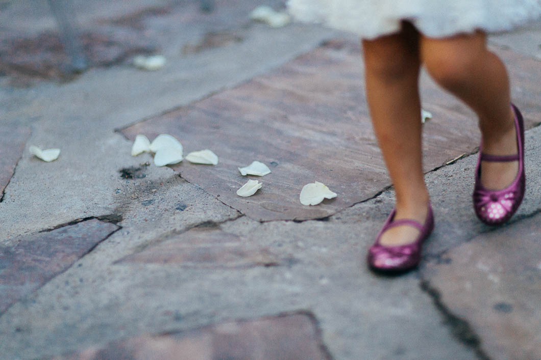 Wedding photography in houston Bertuzzi Photography-060