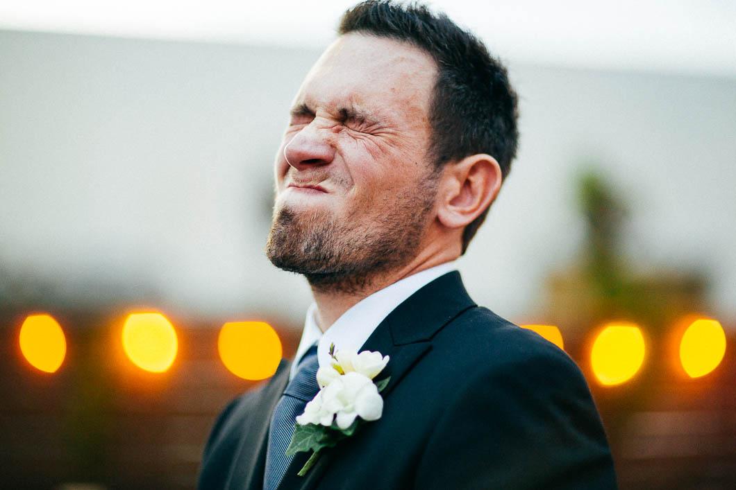 Wedding photography in houston Bertuzzi Photography-061