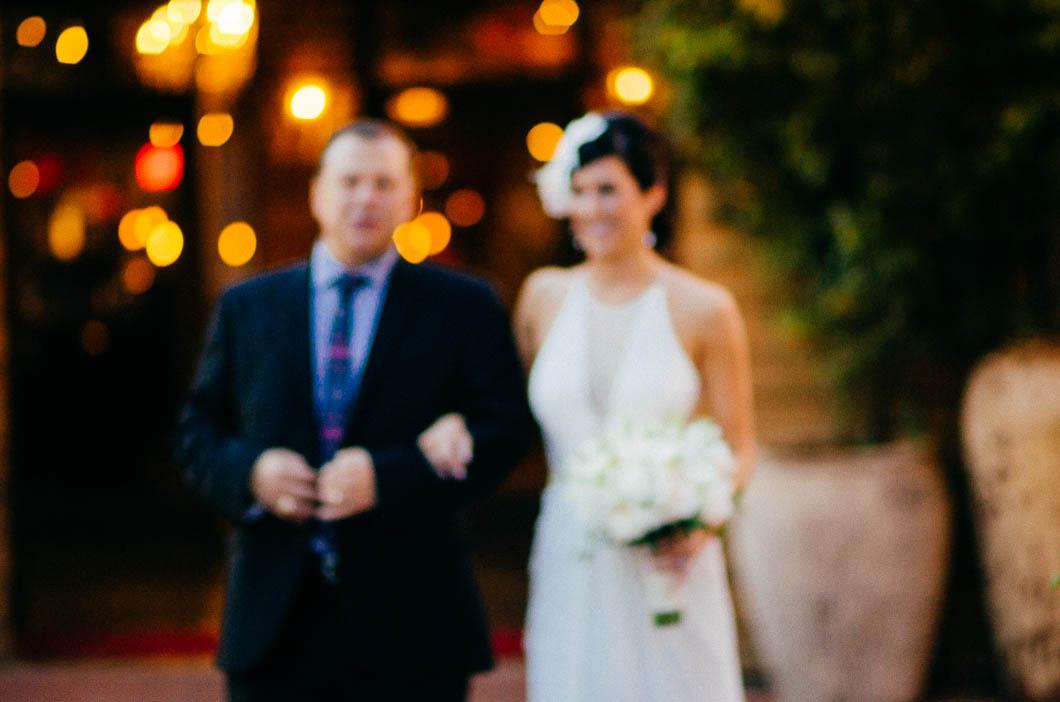 Wedding photography in houston Bertuzzi Photography-063