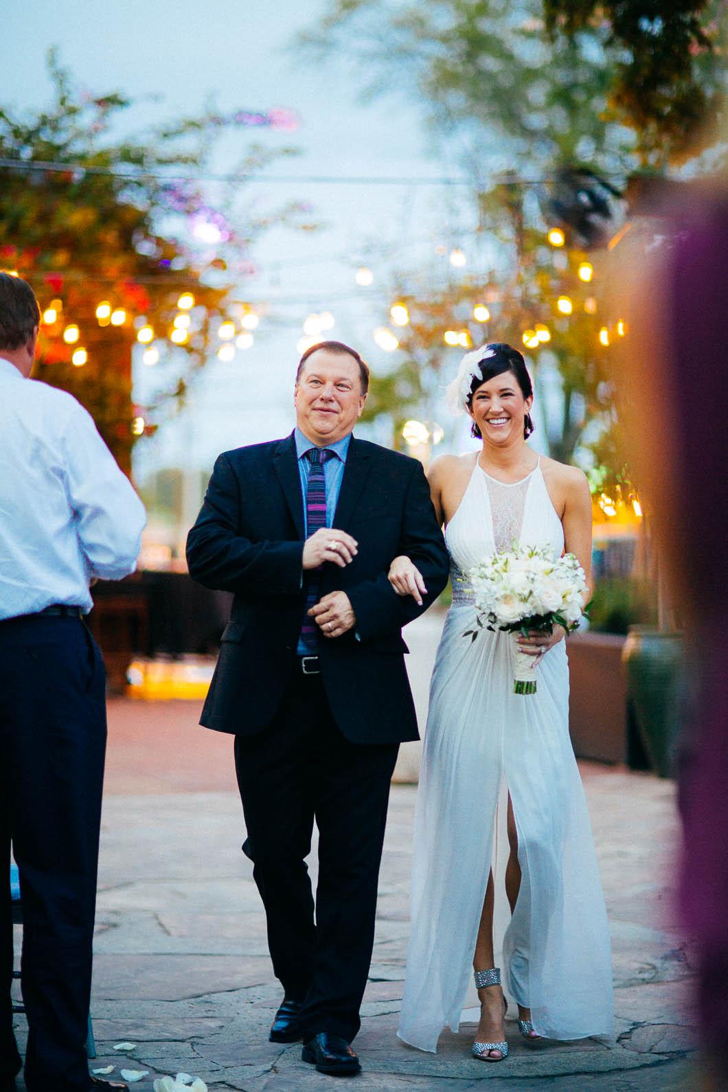Wedding photography in houston Bertuzzi Photography-064