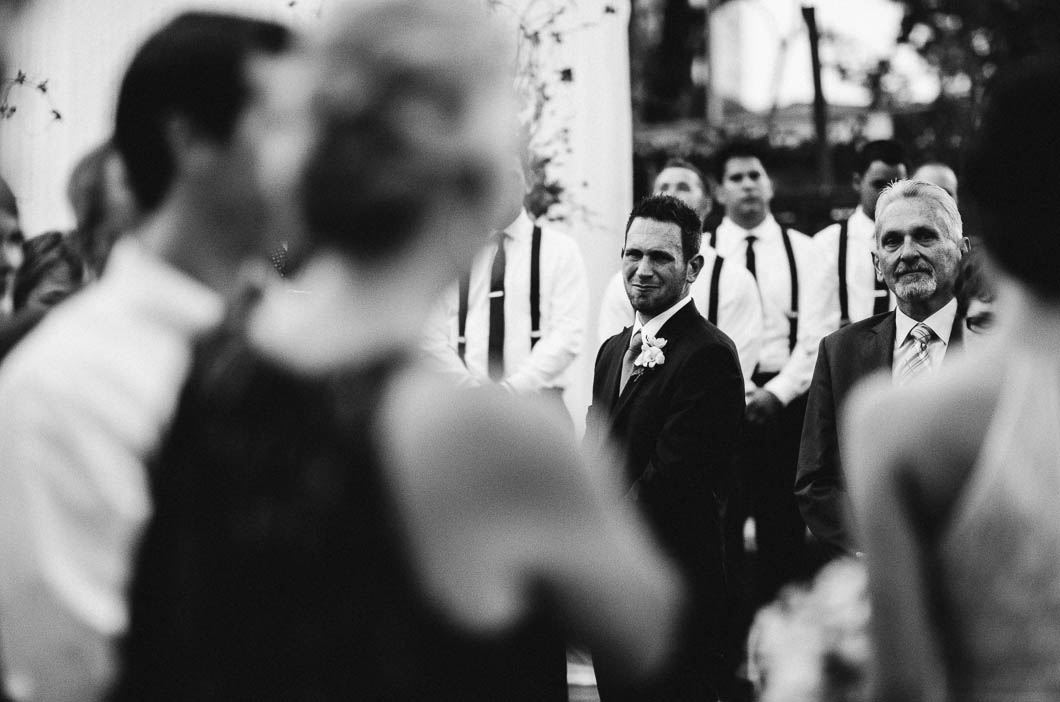 Wedding photography in houston Bertuzzi Photography-065