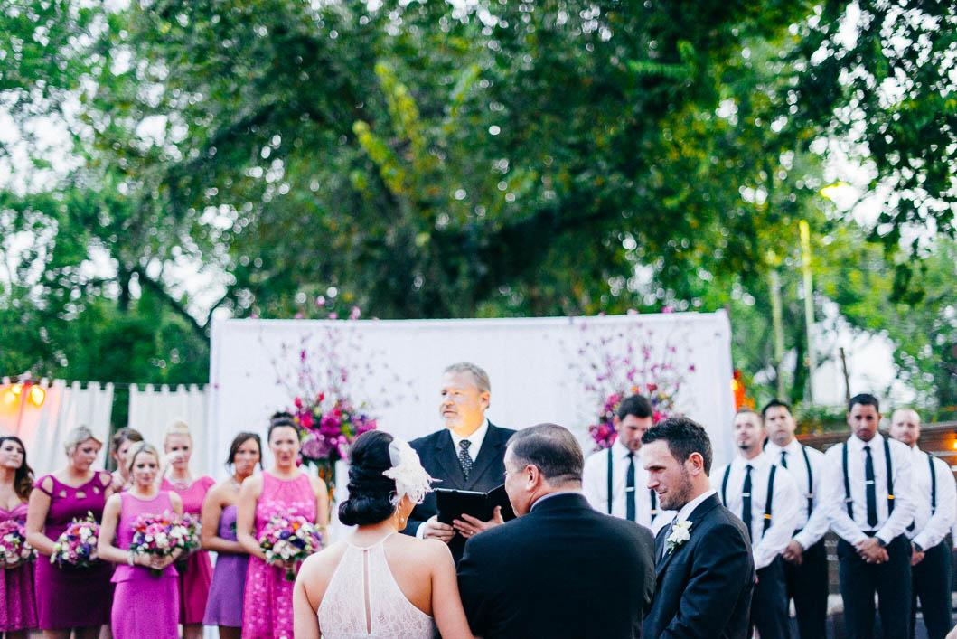 Wedding photography in houston Bertuzzi Photography-066