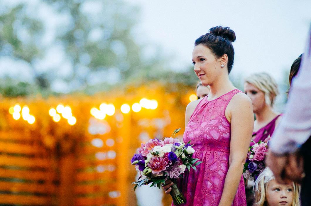 Wedding photography in houston Bertuzzi Photography-068