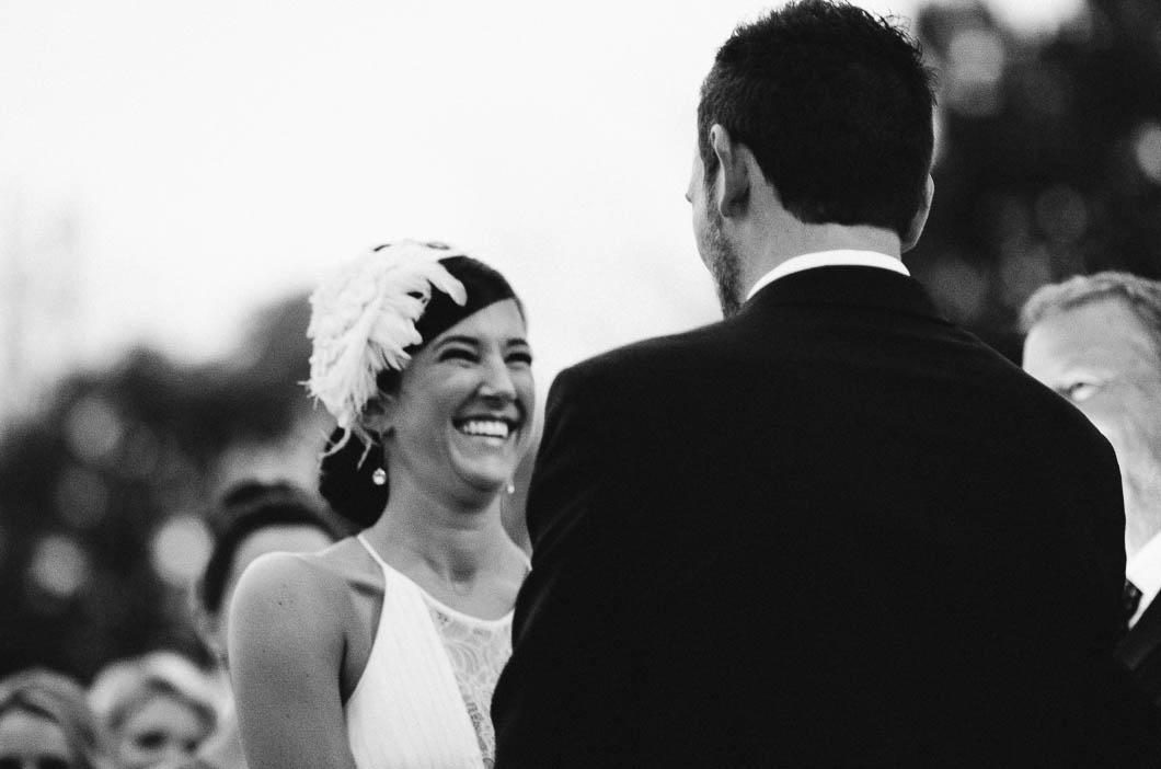 Wedding photography in houston Bertuzzi Photography-069