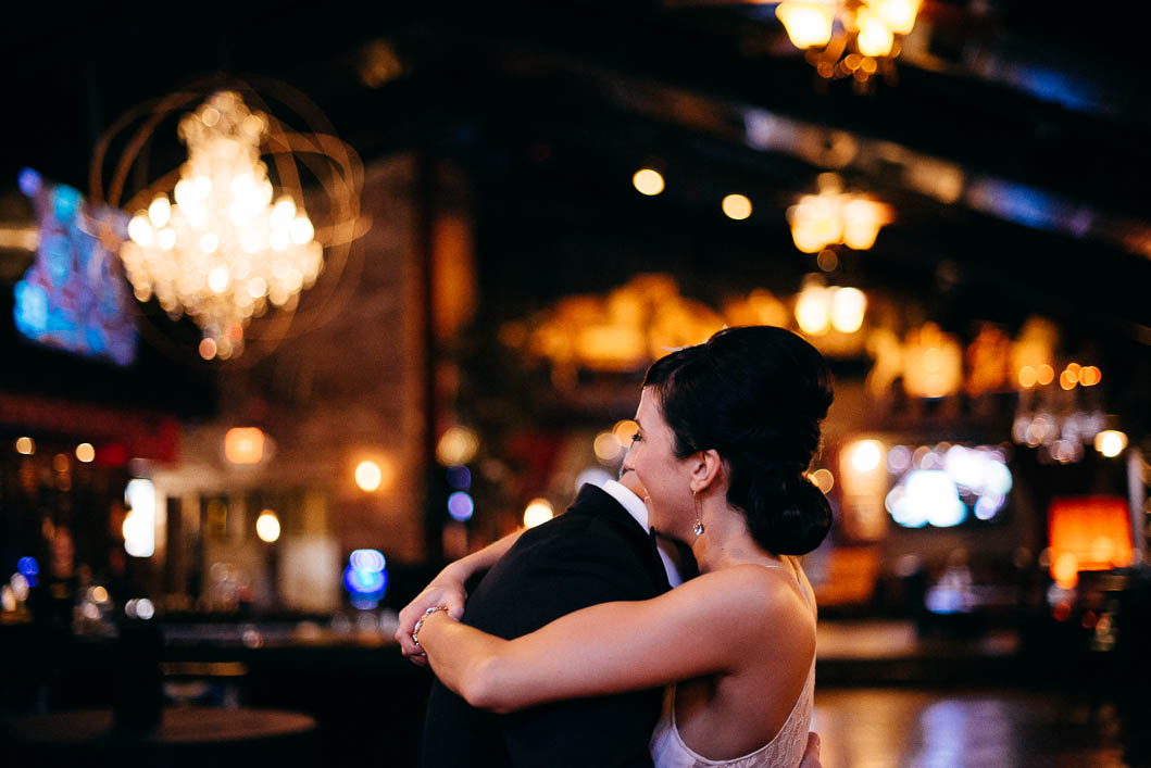 Wedding photography in houston Bertuzzi Photography-073