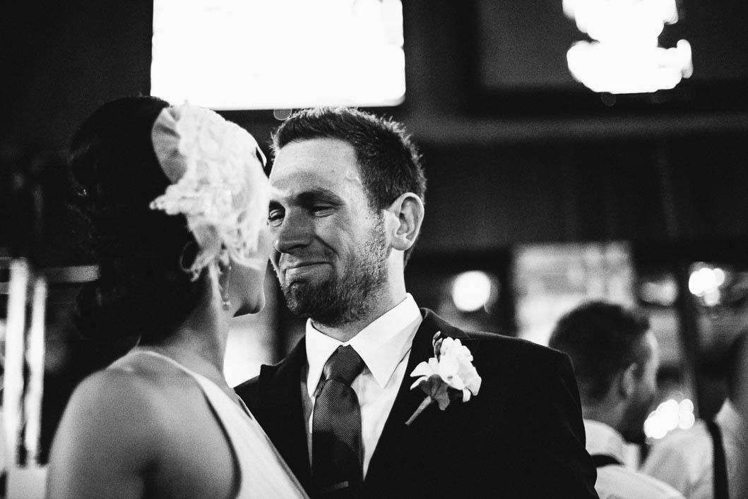 Wedding photography in houston Bertuzzi Photography-075