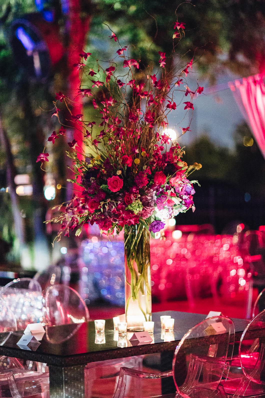Wedding photography in houston Bertuzzi Photography-079