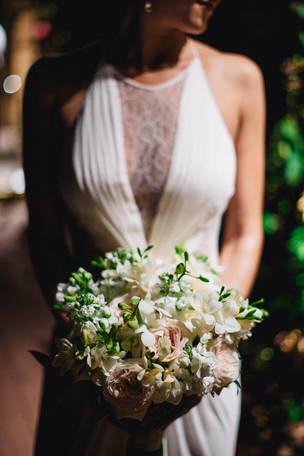 Wedding photography in houston Bertuzzi Photography-081