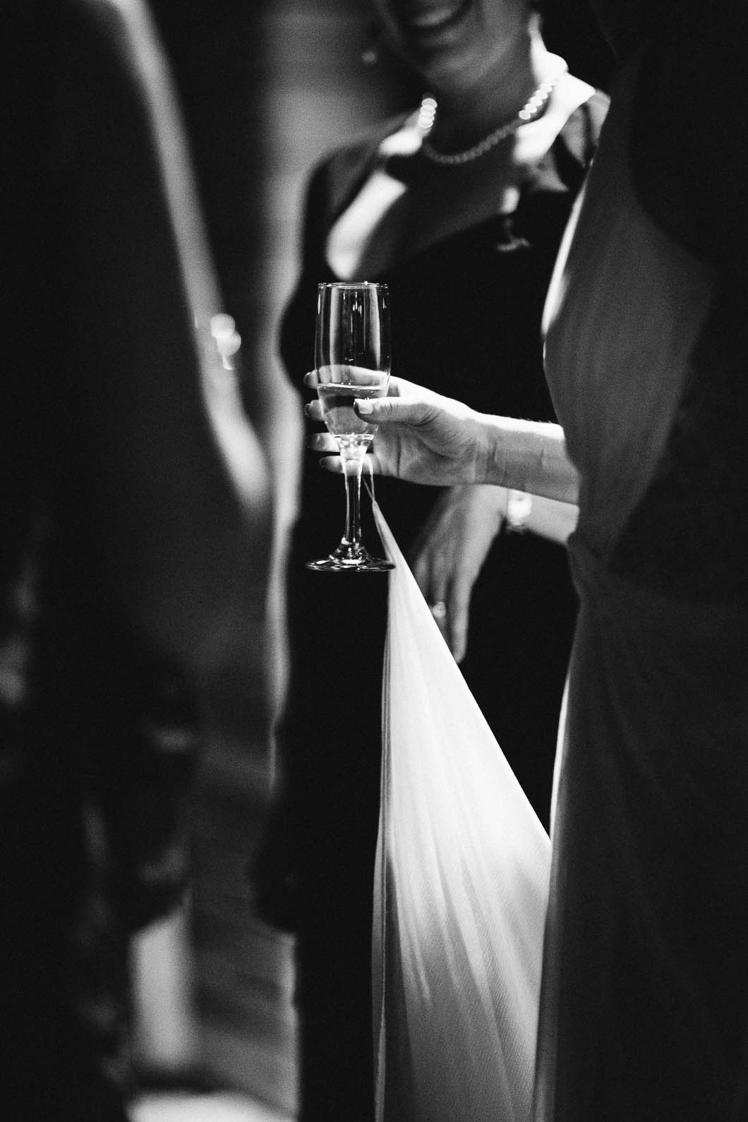 Wedding photography in houston Bertuzzi Photography-084