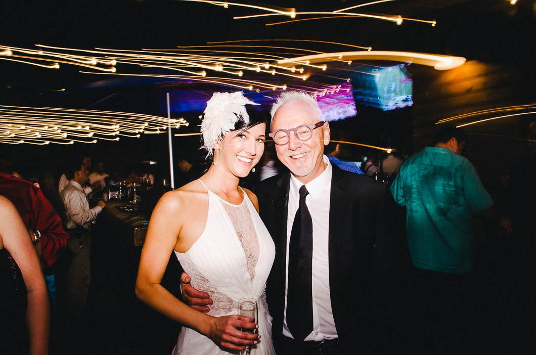 Wedding photography in houston Bertuzzi Photography-087