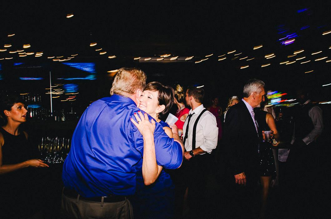 Wedding photography in houston Bertuzzi Photography-089