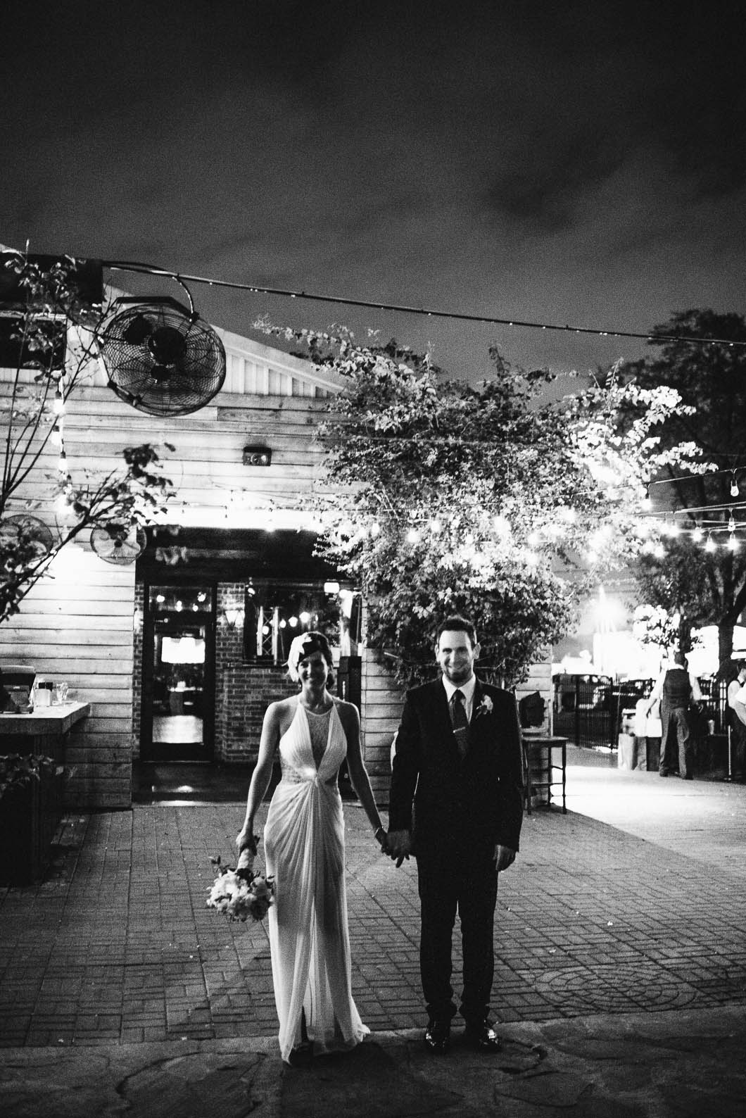 Wedding photography in houston Bertuzzi Photography-092