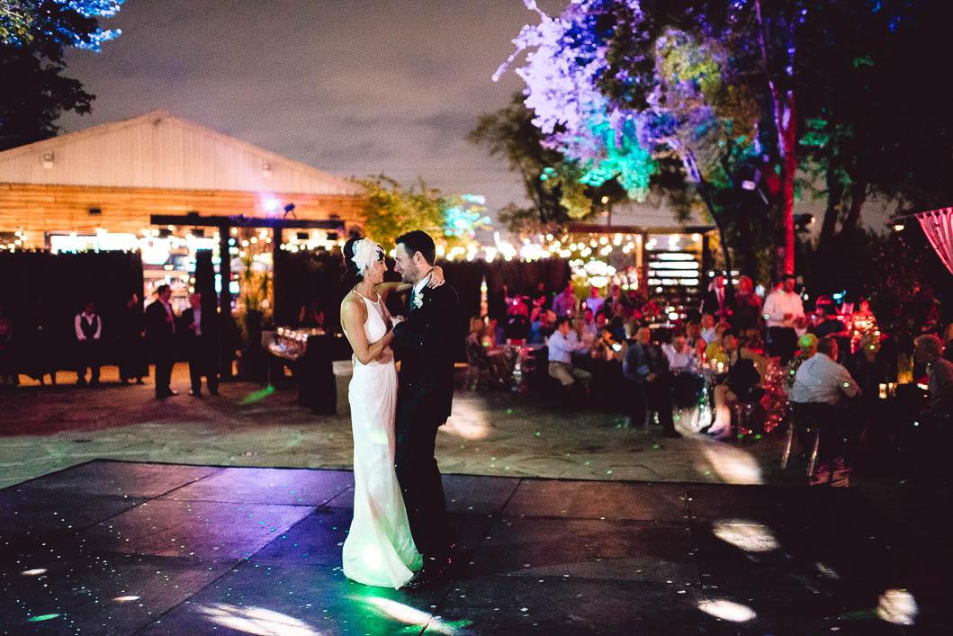 Wedding photography in houston Bertuzzi Photography-093