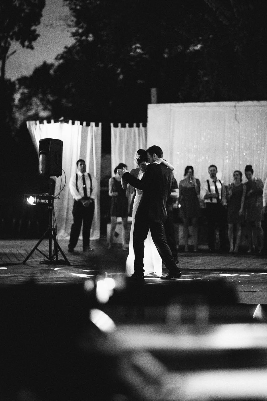 Wedding photography in houston Bertuzzi Photography-094