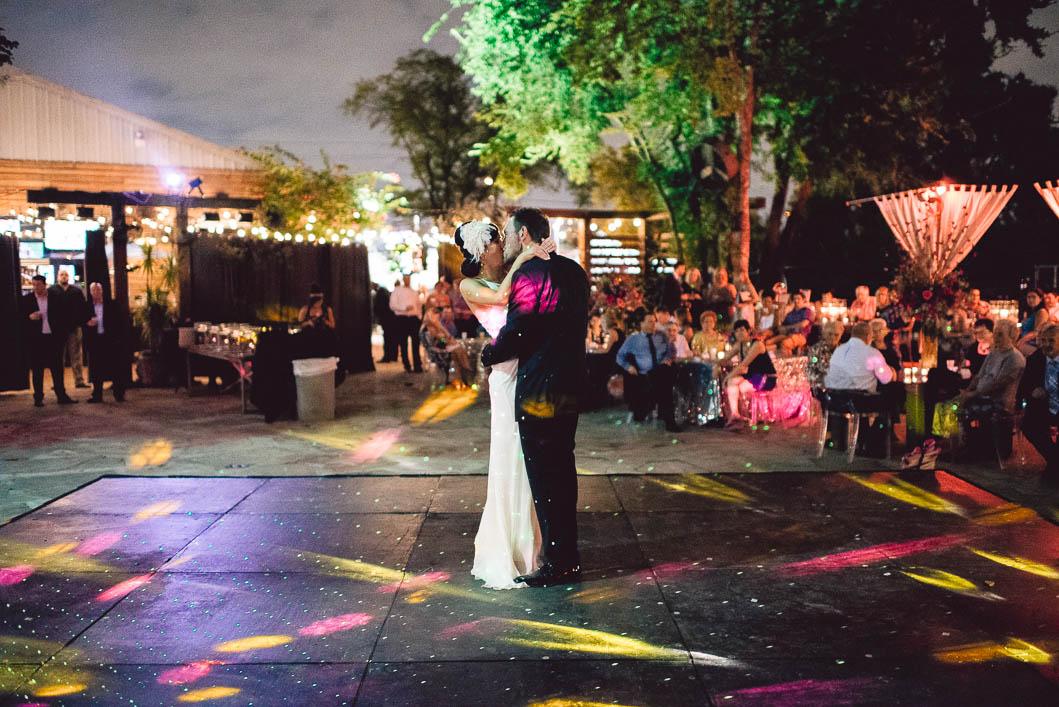 Wedding photography in houston Bertuzzi Photography-095