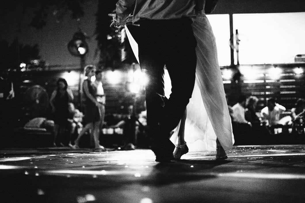 Wedding photography in houston Bertuzzi Photography-102