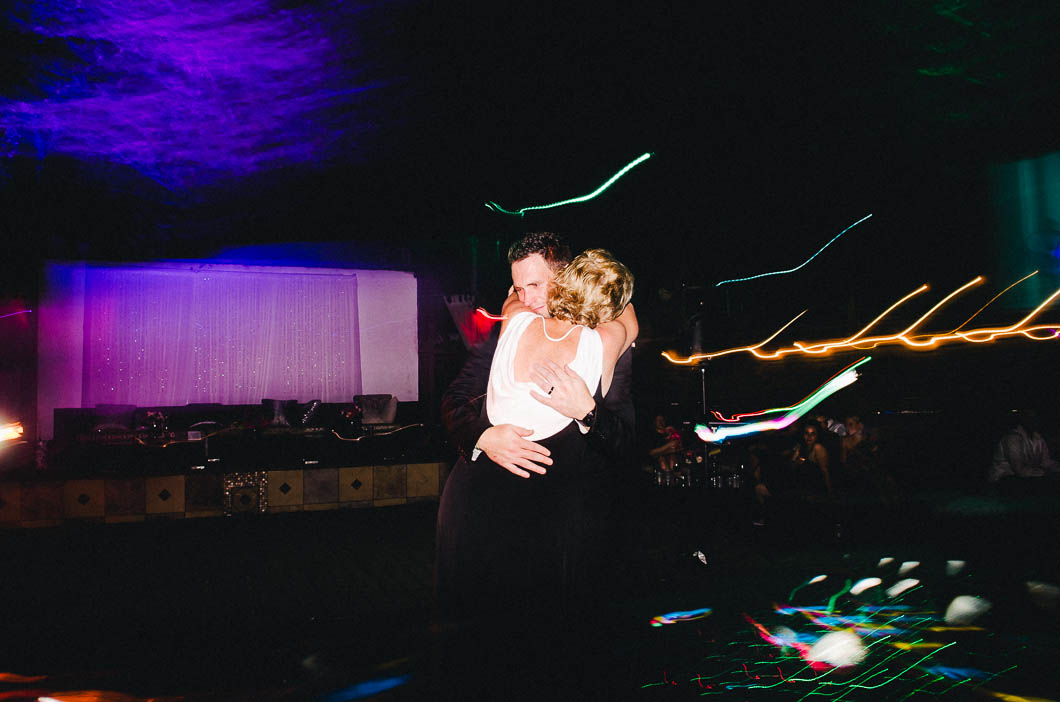 Wedding photography in houston Bertuzzi Photography-106
