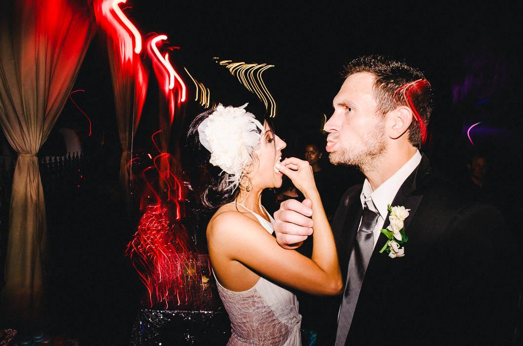 Wedding photography in houston Bertuzzi Photography-107