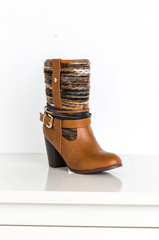Shoe Promo-0598