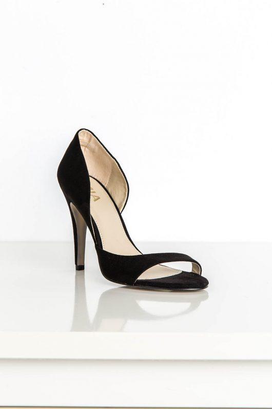 Shoe Promo-0604