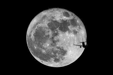 Moon-(1)